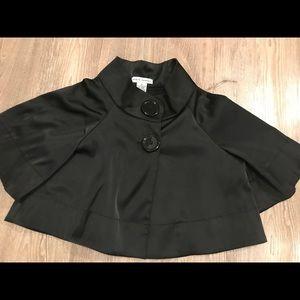 Steve Madden bolero jacket